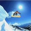 Герой русского сноубординга