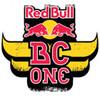 Конкурс: профессиональная фотосессия с Red Bull BC One All Stars