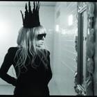 Lady GaGa в числе лучших артистов 2009 года