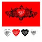 В самом «Сердце» Хабаровска