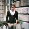 Джонатан Андерсон создает коллекцию для Versus