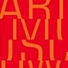 В столице открывается «Арт-Москва 2012»