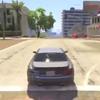 Действия ролика Dumb Ways to Die перенесли в GTA V