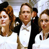 """""""Титаник"""" надвигается: новый сериал от создателей """"Аббатства Даунтон"""""""