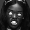 Азилия Бэнкс выпустила сумасшедший клип Yung Rapunxel