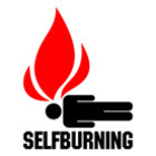 SELFBURNING – OUR PROJECT