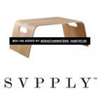Svpply – мой новый любимый сайт