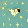Google отметил 107-летие комикса «Маленький Немо»