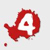 В Австралии вышла полная версия игры Left 4 Dead 2