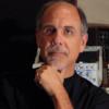 Отец технологии MIDI получит премию «Грэмми»