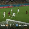 Сайт покажет голы Чемпионата мира по футболу в GIF