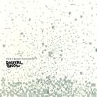 CD-RQ. R. P. «Цифровой снег»