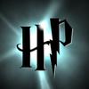 Готовится к выпуску приквел серии книг о Гарри Поттере