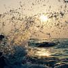 Морская поэзия