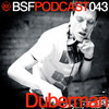 BSF Podcast 043 [Breaks Bomb Mix]