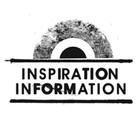 Jimi Tenor & Tony Allen – Inspiration Information