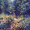 VT-paintings