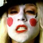 "Видео недели Beck ""Gamma Ray Redux"""