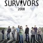 Survivors (Выжившие)
