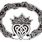 Кольцо Кладдах