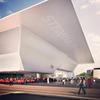 В Амстердам возвращается музей современного искусства Stedelijk Museum