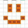 Канадский бухгалтер создал RPG-игру в Excel