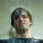 Cut copy представляют самый мокрый человек японии