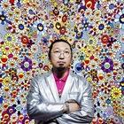 Рецепт успеха – Takashi Murakami