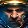 Шведские политики сыграют в StarCraft 2 перед выборами