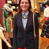 Tommy Hilfiger - Vogue Fashion's Night Out