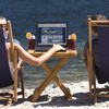 Пять основных трендов туристической индустрии последних 25 лет