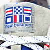 CONCEPTS X NEW BALANCE (THE KENNEDY)