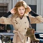 Новые рекламные кампании: Nine West, H&M и Zara