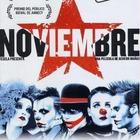 Ноябрь (реж. Achero Manas), 2003, Испания