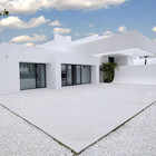 Дом Sotogrande от студии A-cero Architects