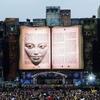 Магическое безумие крупнейшего фестиваля EDM музыки Tomorrowland