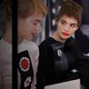 Prada выпустили новое видео из серии Real Fantasies