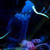 DZA, Pixelord, Mujuice и другие на Pitchfork