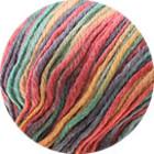 Первый интернет-магазин вязаных шарфов с конструктором