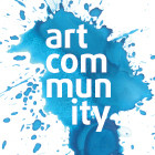 Art Community. Интернет-магазин дизайнерских подарков