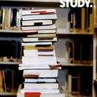 Учиться, учиться и еще раз учиться!