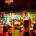 Посчитай, сколько алкоголя ты пьешь