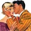 13 признаков скрытого сексуального желания