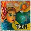 Поддержи TGDM на проеке 10 молодых музыкантов