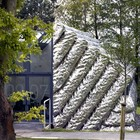Arts centre, Wales