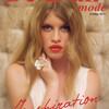 Новый онлайн журнал De Lair mode