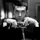 Стэнли Кубрик, фотограф