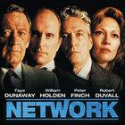 «ТЕЛЕСЕТИ – NETWORK»