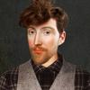 Историки показали, как Шекспир и Генрих VIII выглядели бы сегодня