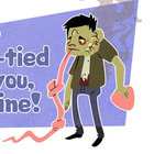 L4D Valentines